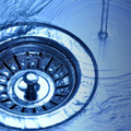 Right Size Plumbing & Drain Co (@plumberwinnetka) Avatar