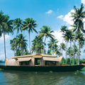 Alleppey houseboat (@alleppeyhouseboat) Avatar