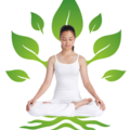 suha (@naturopathytreatments) Avatar