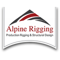 Alpine Rigging and Structural Design (@alpinerigging) Avatar