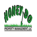 Honey Do Property Management LLC (@honeydopmllc) Avatar