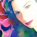 @yrbeautifulday1 Avatar