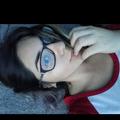 Aylin (@maylinmts) Avatar