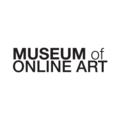 museum of online art (@museumofonlineart) Avatar