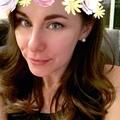 Veronica Volborth (@vlvolborth) Avatar