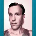 Mark Weintz (@mark_weintz) Avatar
