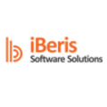 Iberis software solutions (@iberiss) Avatar