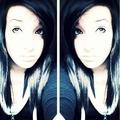 Erica M   (@stolenhoodies) Avatar