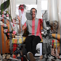 Abdessamad Azil (@abdessamadazil) Avatar