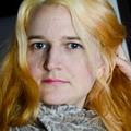 Stefanie Winkler (@cglightningart) Avatar