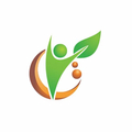 Healthy Remedies (@healthyremedies) Avatar