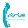 Mypartysaver (@mypartysaver) Avatar