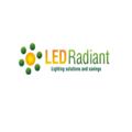 LEDRadiant, LLC (@ledradiantllc) Avatar