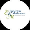 Enderton & Mathews, LLC (@endertonandmathewsllc) Avatar