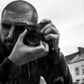 DECOOPMAN Nicolas (@koops) Avatar