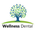Wellness Dental (@wellnessdentalmesa) Avatar