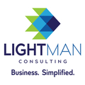 Lightman Consulting Sdn Bhd (@payrollmalaysia) Avatar