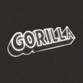 Gorilla Arthouse (@gorillaarthouse) Avatar