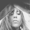 Fernanda Venegas (@chabpolok) Avatar