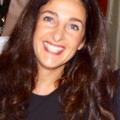MariaGabriella (@mariagabriella) Avatar