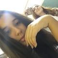 Maria (@maria_xcx) Avatar