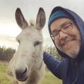Jonathan Cooney (@joncooney) Avatar
