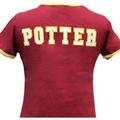Potter (@ghosthuntergal) Avatar