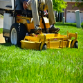 Lawn Care of Cumming (@lawncareofcum) Avatar
