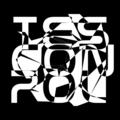 Tescon Pol (@tesconpol) Avatar