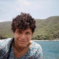 Esteban Abdala (@estebanabdala) Avatar