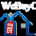 WeBuyCherokeeHouses (@webuycherokeehouses) Avatar