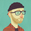 Jeff Lowry (@jefflowryillo) Avatar
