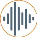 musicblip (@musicblip) Avatar