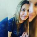Helga Myrna Kolakovic  (@helgamyrna) Avatar