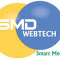 SMD Webtech (@webdesignsweb) Avatar
