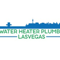 Water Heater Plumber (@waterheaterplumber) Avatar