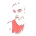recnep slyrad (@shitshowco) Avatar