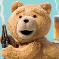 Ted (@ted-teddy) Avatar