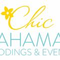 Chic Bahamas Weddings (@chicbahamasweddings) Avatar