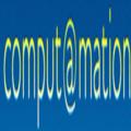 computamation (@computamation) Avatar