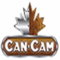 CanCam CNC Machines Ltd (@cancam) Avatar