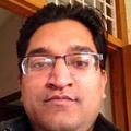 Arun Soni (@arunkumarsoni) Avatar