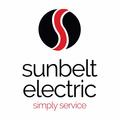 Sunbelt Electric, Inc. (@sunbeltelectricinc) Avatar