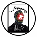 Matthew  (@myuzing) Avatar