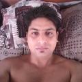 Parvez A (@parvezali) Avatar