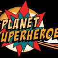 Planet Superheroes (@planetsuperheroes) Avatar