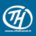 theHand (@thehand-cartoonist) Avatar
