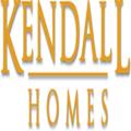 Kendall Homes (@kendallhomes) Avatar