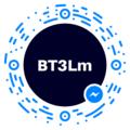 BT3Lm - بتعلم (@bt3lm) Avatar