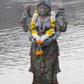 kaveri push (@kaveripushkaram) Avatar